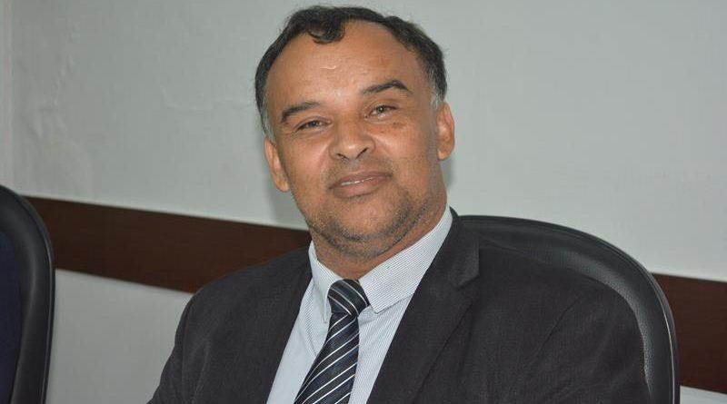 Vereador Adinilson pede que governo municipal cumpra suas promessas